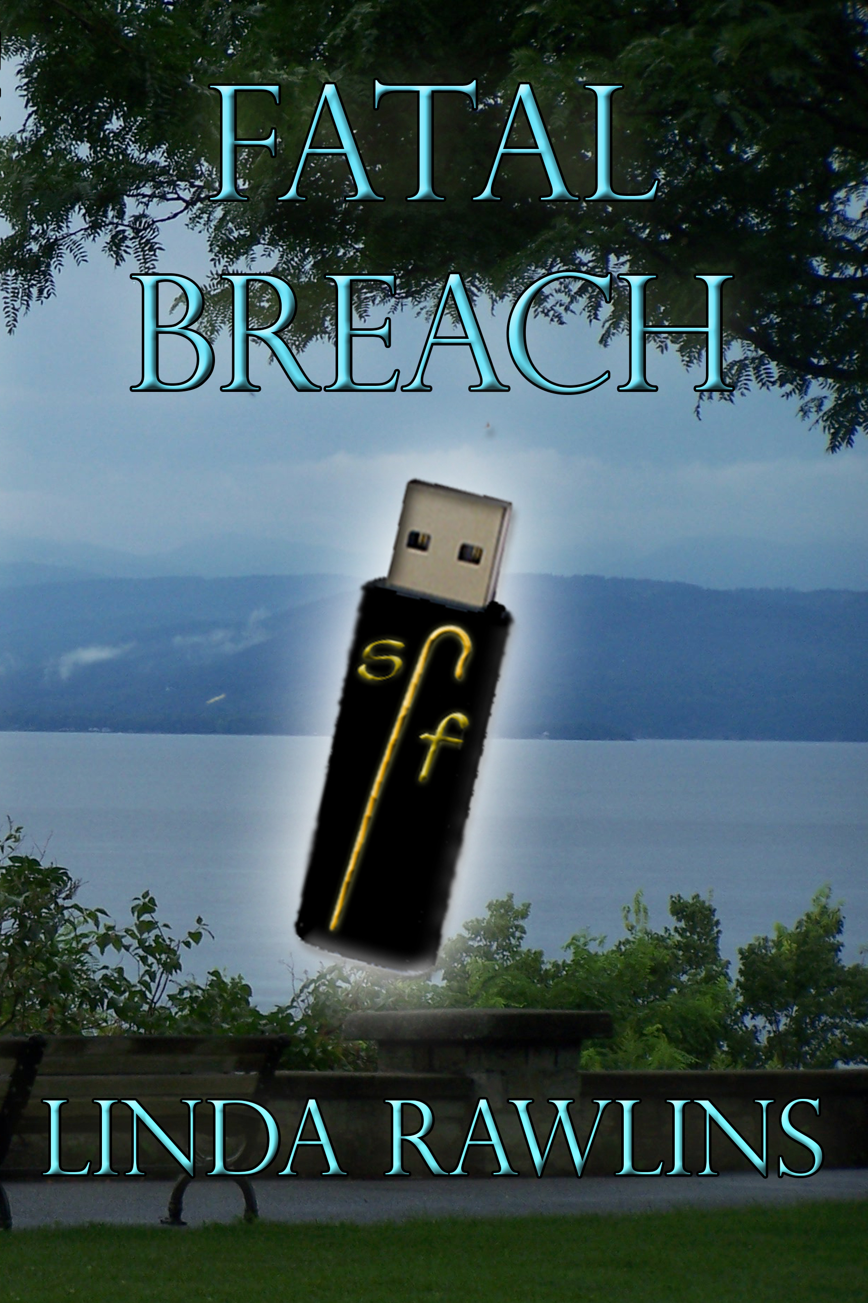 Fatal Breach