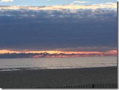 Beach NY 2016-2017