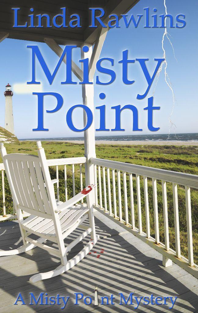 Misty Point